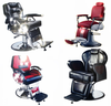 Barber Chairs Toronto Salon Equipment Salon Furniture Depot Image